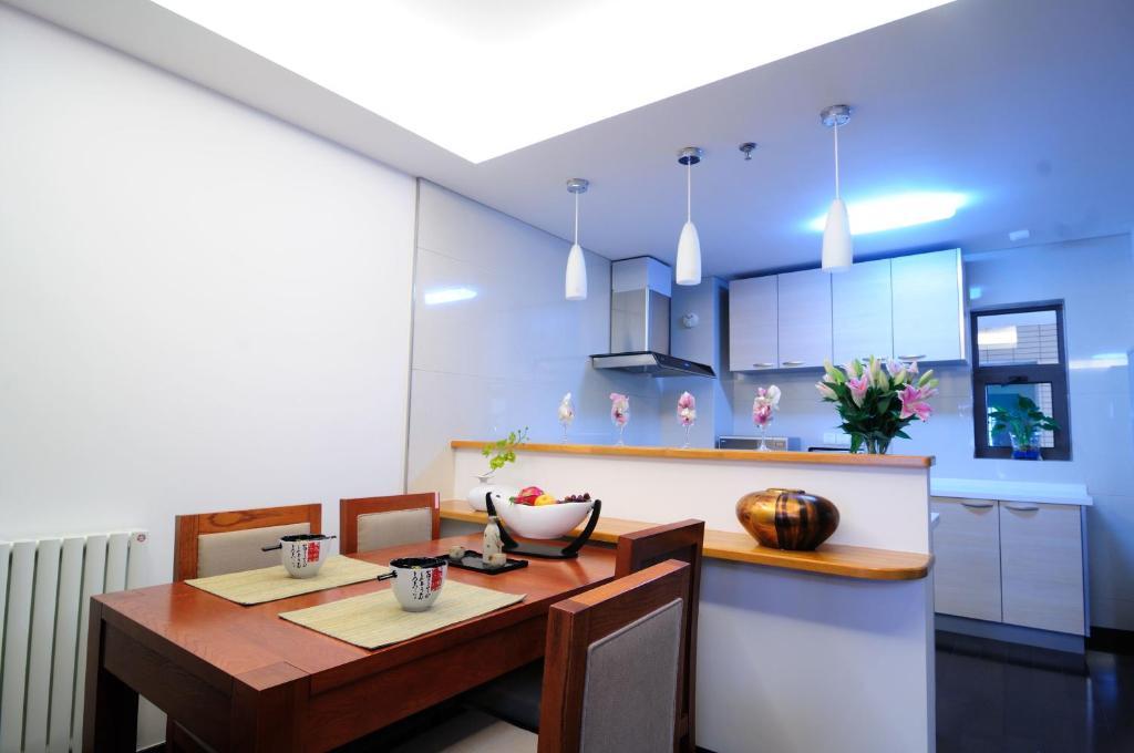 belgravia serviced residence wuxi china booking com rh booking com