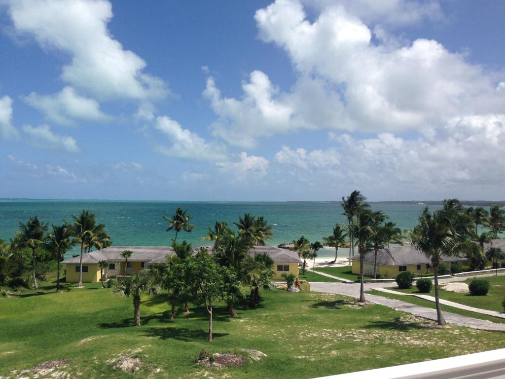Apartments In Great Guana Cay Abaco Islands
