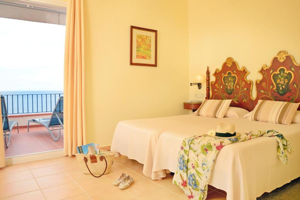 Hotel Sant Roc 13