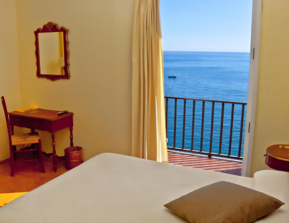 Hotel Sant Roc 10