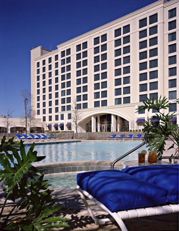 Dallas Fort Worth Marriott Hotel Golf Club At Champions Circle Roanoke Updated 2018 Prices