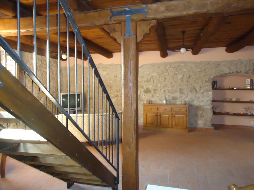 Apartments In Piaggine Campania
