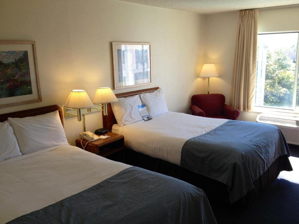 baymont inn and suites wilmington nc booking com