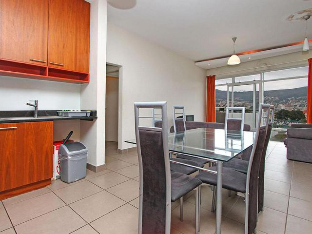 Gallery image of this property Apartment Canterbury