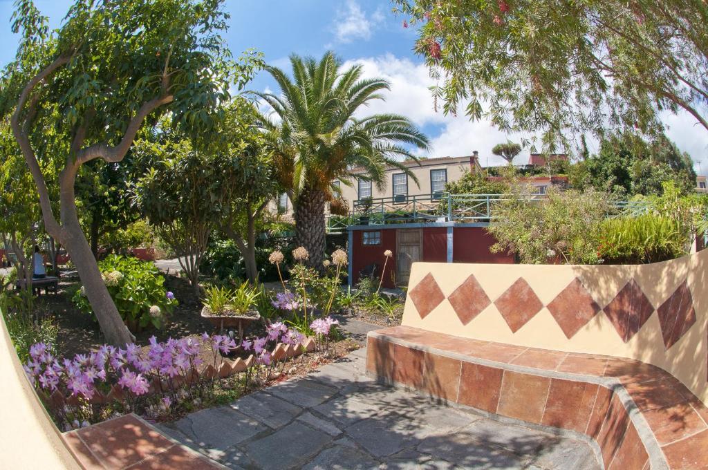 Bonita foto de Villa Asunción