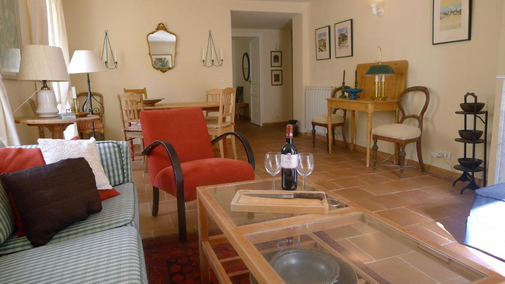 Apartments In Valbonne Provence-alpes-côte D