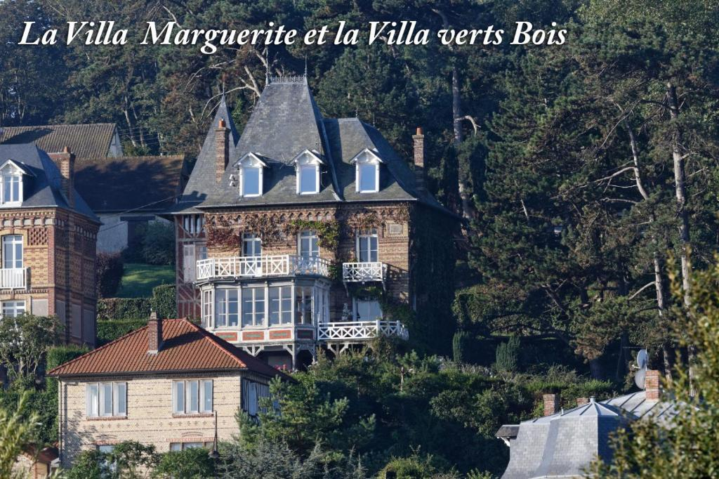 Apartments In Petit-appeville Upper Normandy