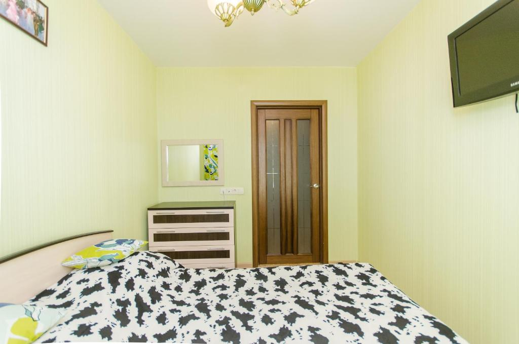 Apartment Maxim Gorky Nizhny Novgorod Russia Booking