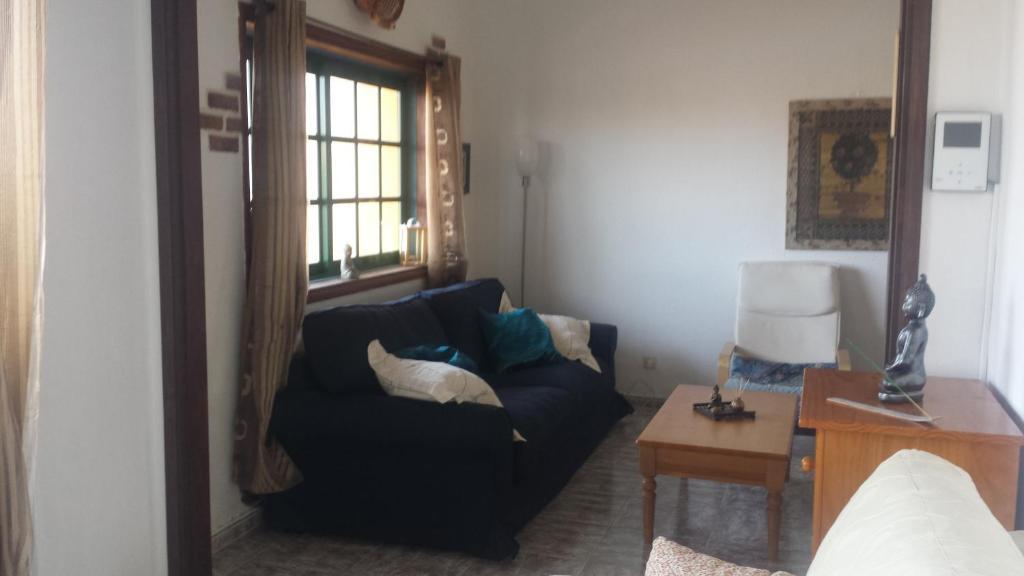 Bonita foto de Appartement Costa Antigua