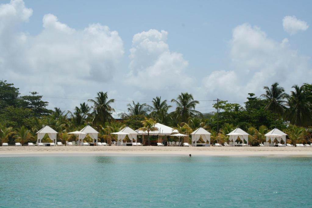 Arenas Beach Hotel Big Corn Island Nicaragua  Bookingcom