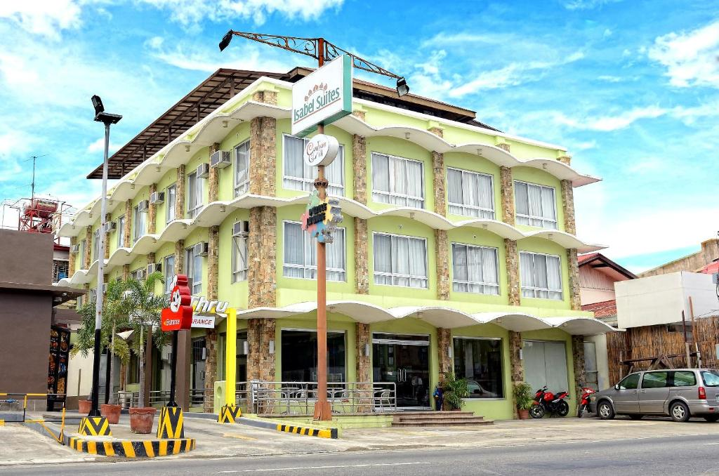 Isabel Suites, Laoag – Updated 2019 Prices on map of dipolog city philippines, map of bayugan city philippines, map of mandaluyong city philippines, map of cebu city philippines, map of davao city philippines, map of las pinas city philippines, map of antipolo city philippines, map of ormoc city philippines, map of general santos city philippines, map of caloocan city philippines, map of manila city philippines, hotels in laoag philippines, map of calbayog city philippines, map of lucena city philippines, map of tabaco city philippines, map of dagupan city philippines, map of maasin city philippines, map of pasig city philippines, map of pasay city philippines, map of taguig city philippines,
