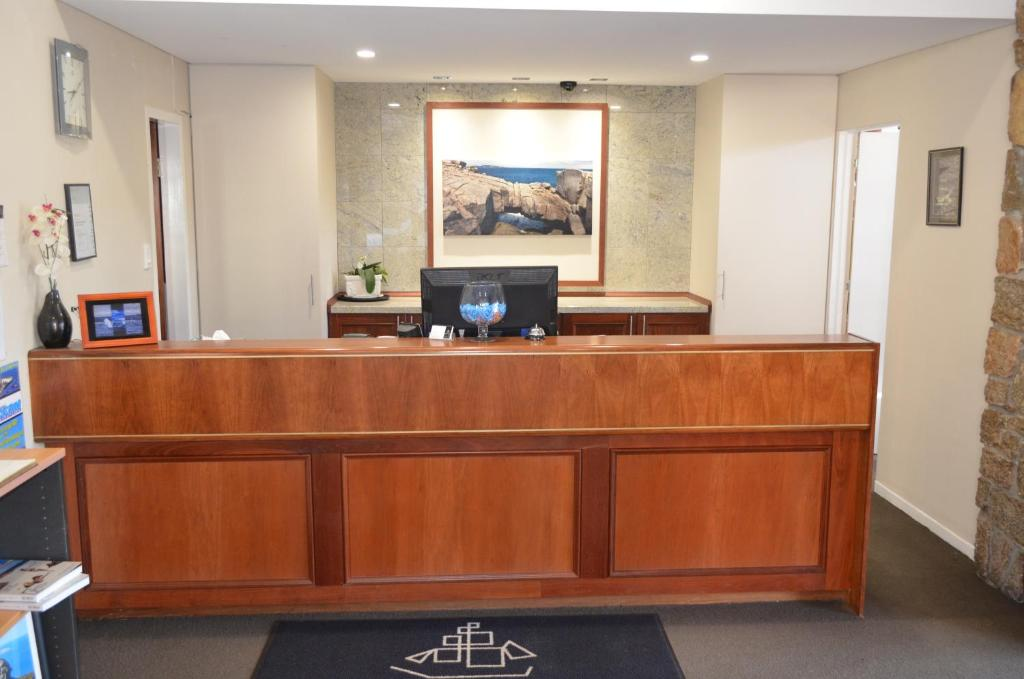 Office Design Gallery Australia Country Office Office Design