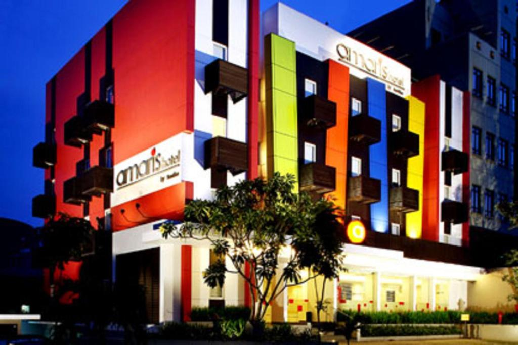 amaris hotel panglima polim 1 jakarta indonesia booking com rh booking com