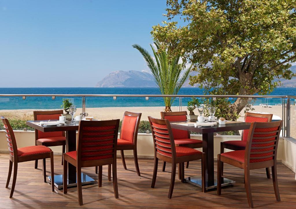 porto rio hotel casino 4 греция