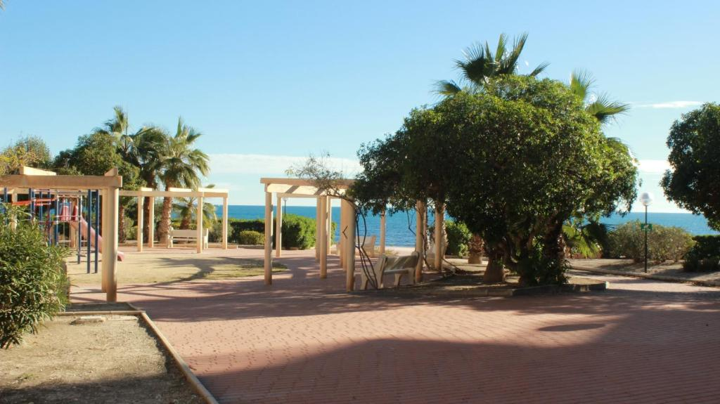 Foto del Cabo Mar