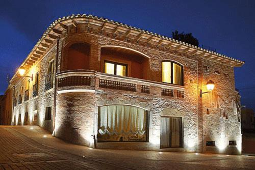 boutique hotels begur  4