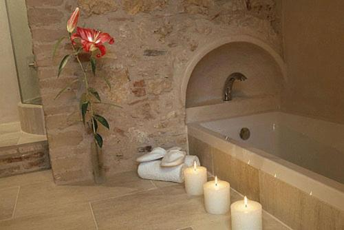 boutique hotels in begur  171