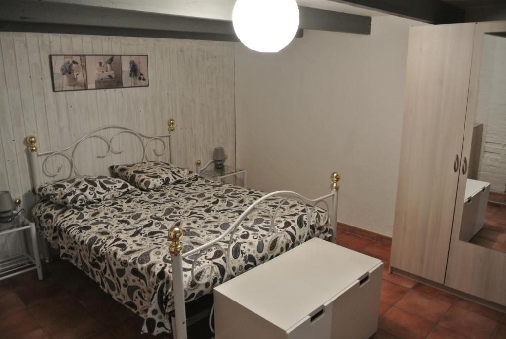 Apartments In Plainfaing Lorraine