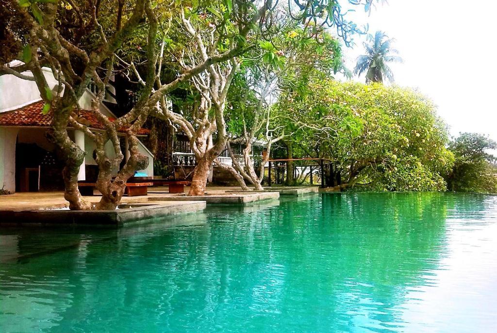 closenberg hotel galle sri lanka booking com