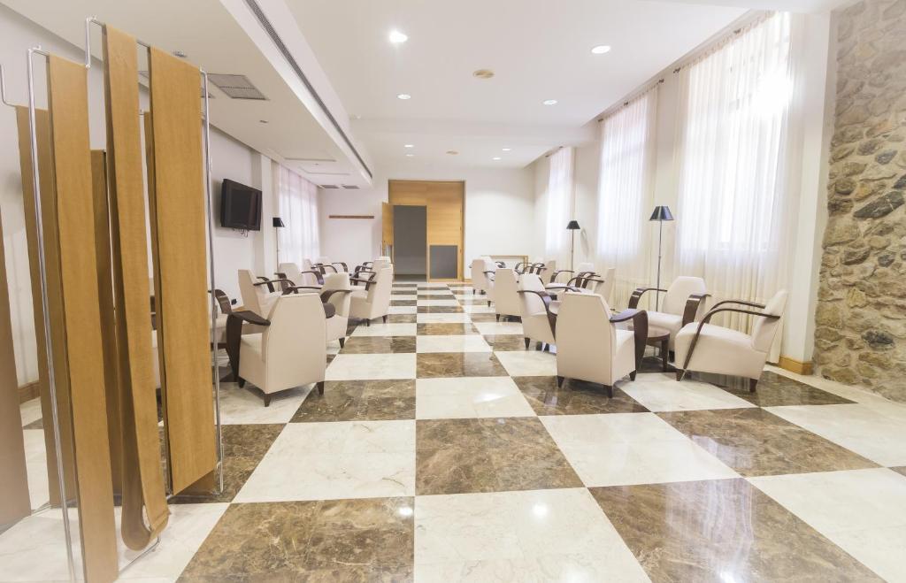 Baños De Archena Alojamiento | Hotel Levante Archena Spain Booking Com