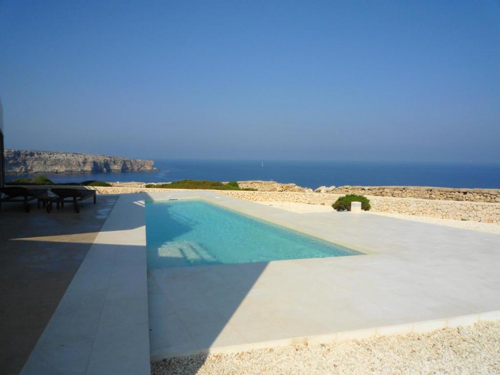 Foto del Villa Morell