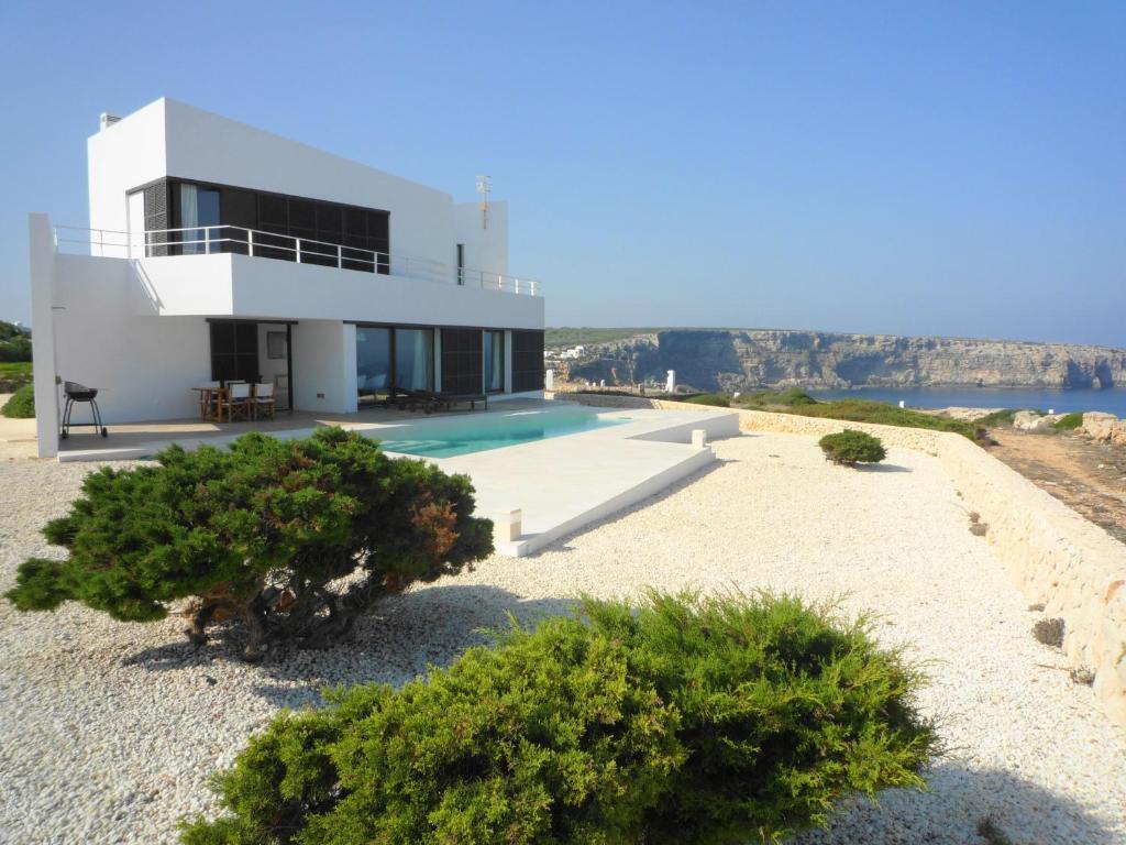 Imagen del Villa Morell