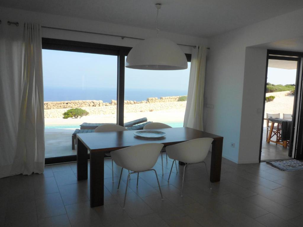 Villa Morell foto