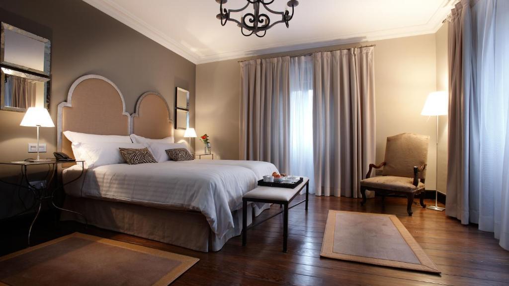 boutique hotels in bidegoian  11