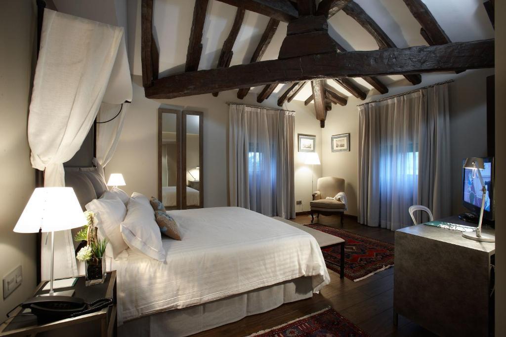 boutique hotels gipuzkoa provinz  159