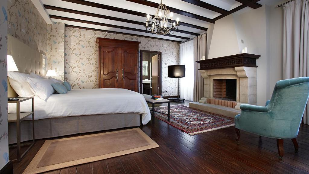 boutique hotels gipuzkoa provinz  160