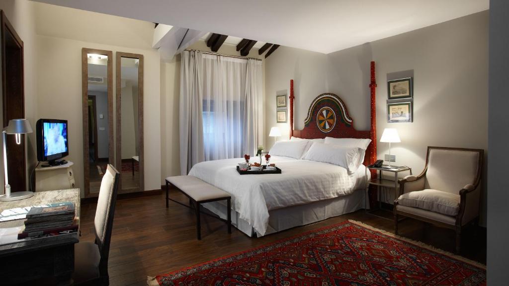 boutique hotels in bidegoian  20