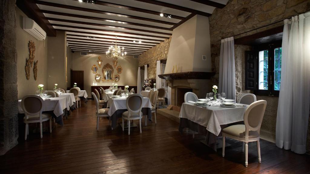 boutique hotels gipuzkoa provinz  172