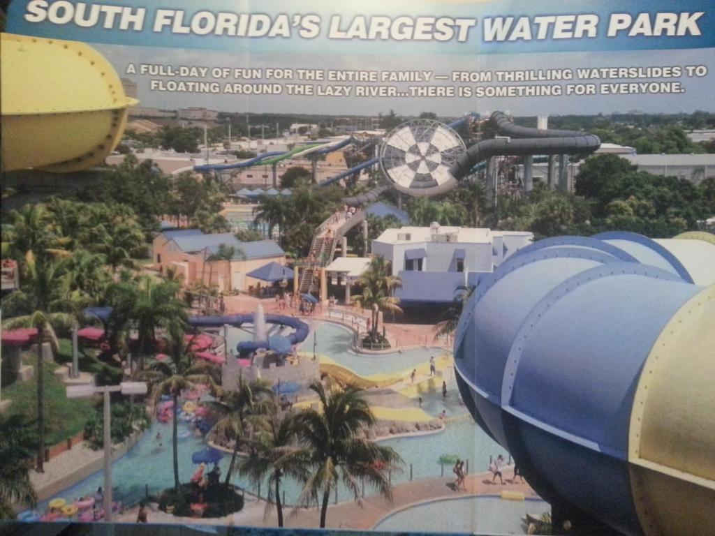 West Palm Beach, fL Real Estate, west Palm Beach