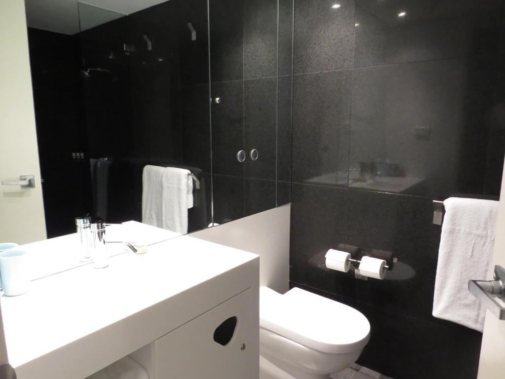 Limes Hotel, Brisbane, Australia - Booking.com