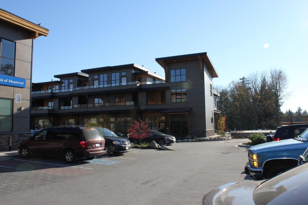 Apartments In Horseshoe Bay British Columbia