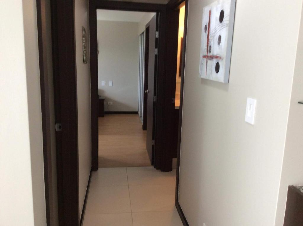 Apartments In Pavas San José