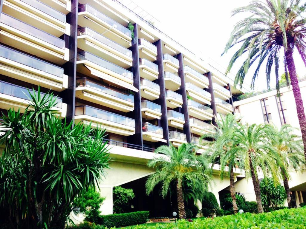 Apartment Jardin Croisette  Cannes  France