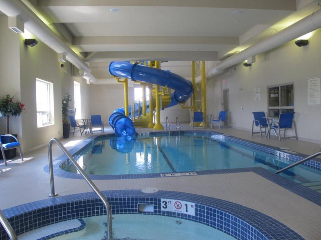 Hotel best western okotoks canada booking gallery image of this property freerunsca Choice Image