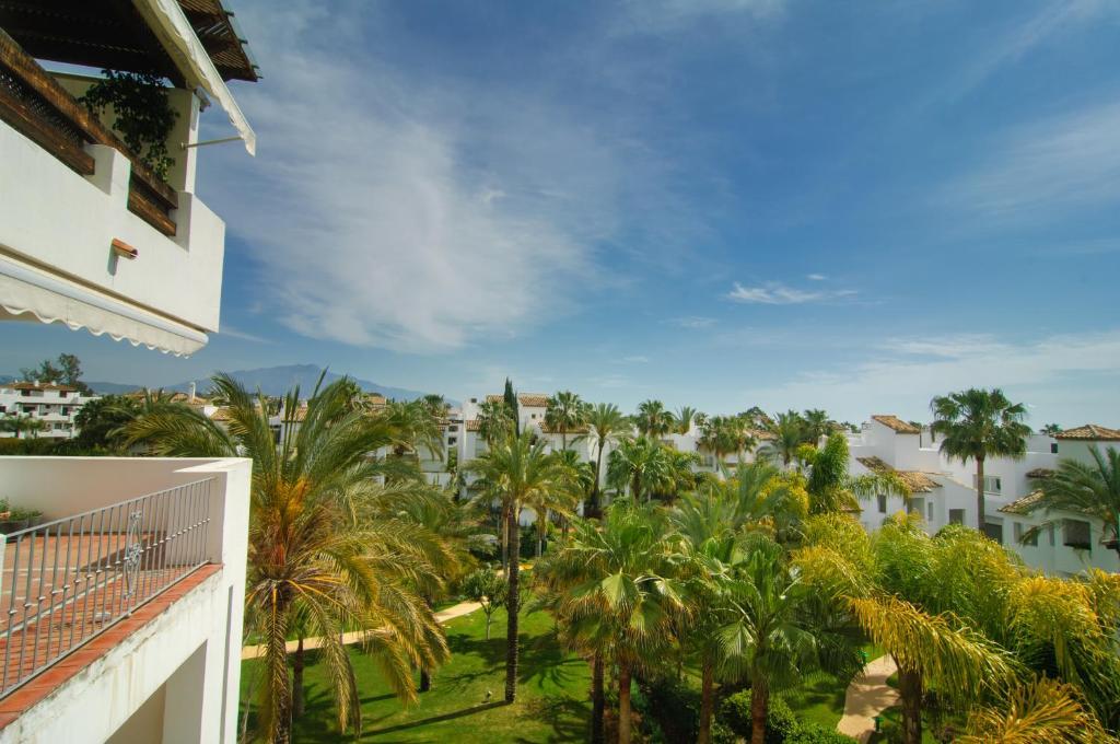 Foto del Apartment Costalita Estepona
