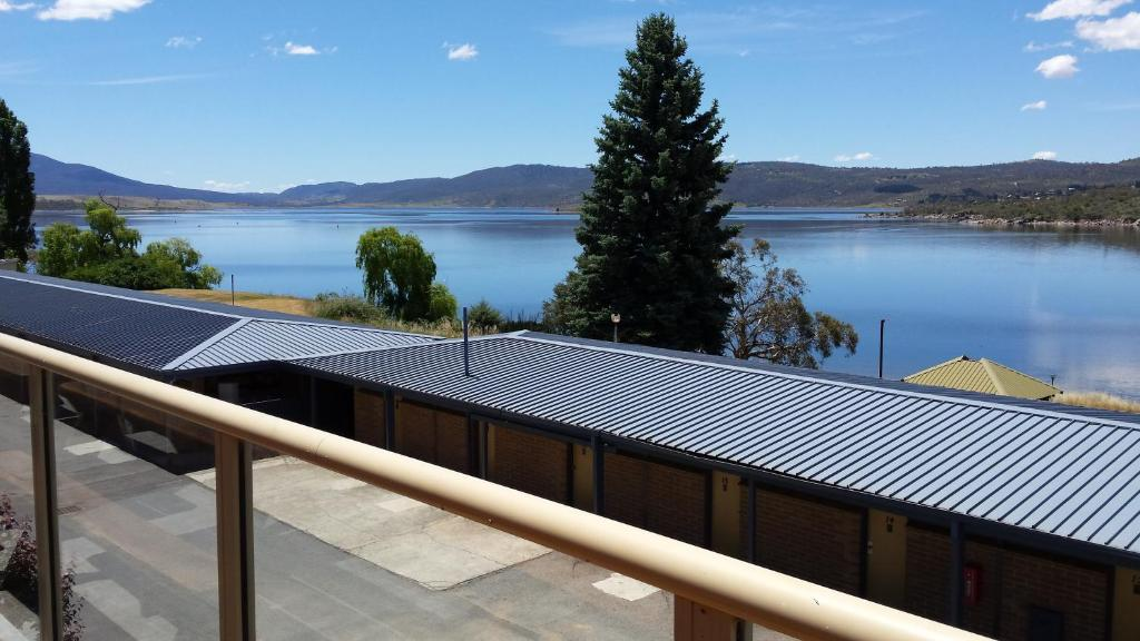 an overview of jindabyne The information and data displayed in this profile are created and managed by s&p global market intelligence, a division of s&p global bloombergcom does not create or control the content.
