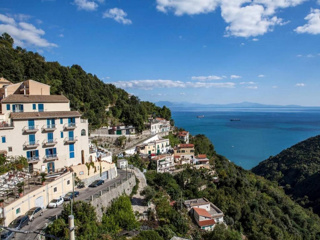 Offerte Hotel Vietri Sul Mare