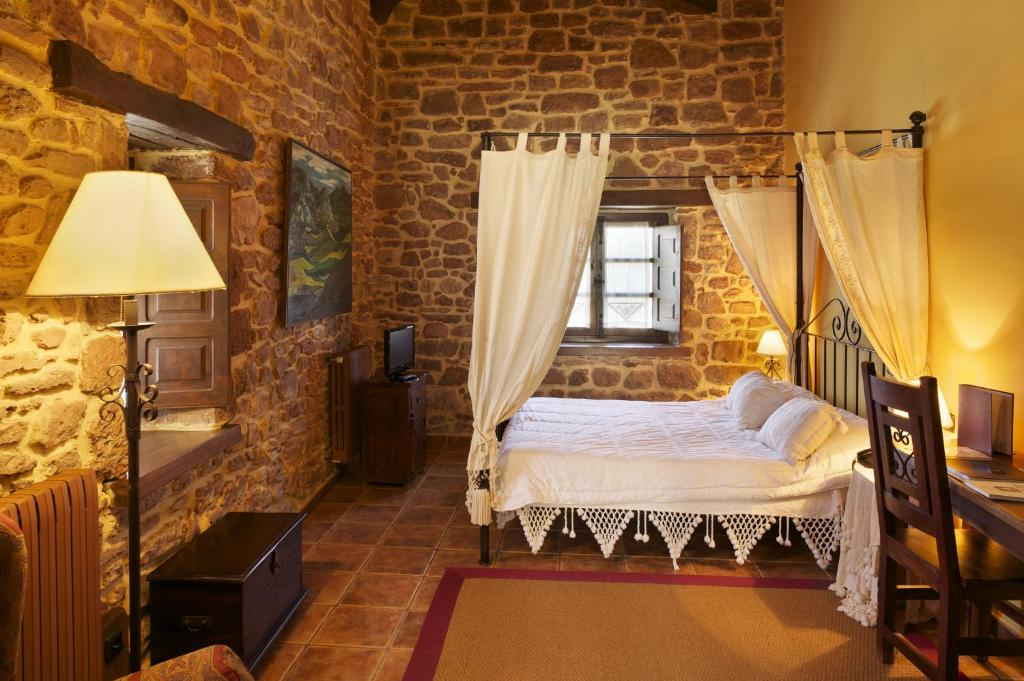 boutique hotels in lugás  17