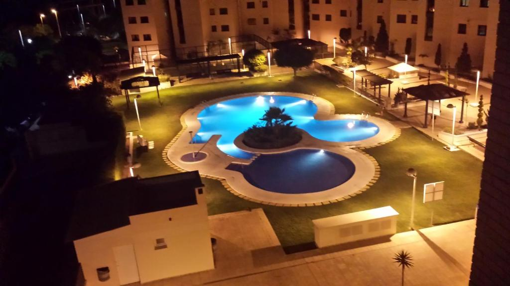 Imagen del Apartment Gemelos 24