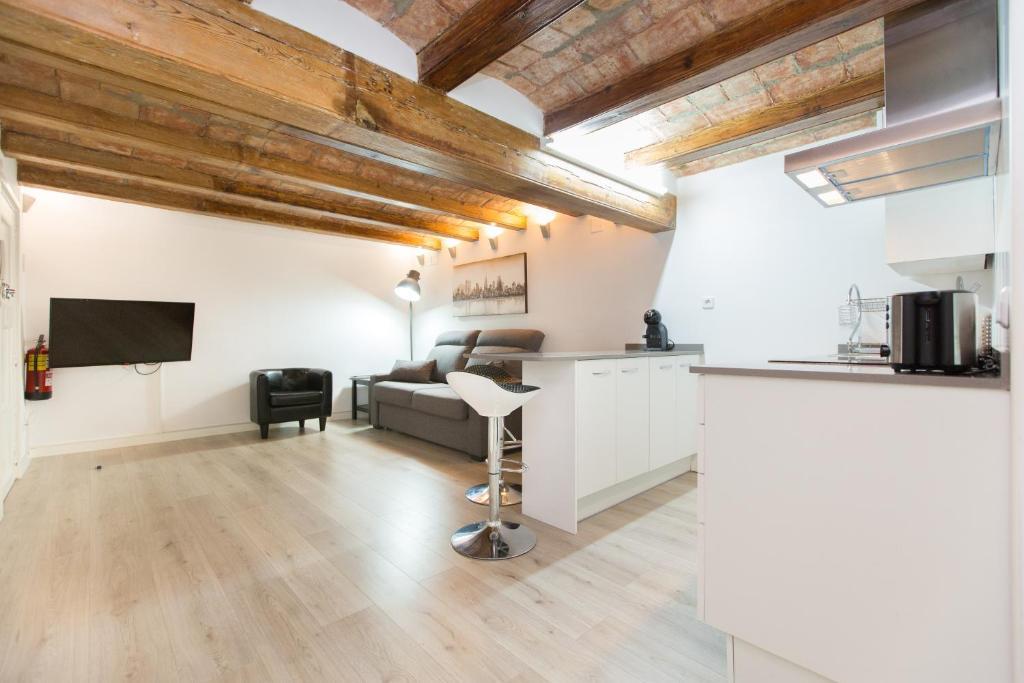 Imagen del Apartment Ciutadella Sardenya