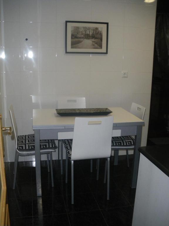 gran imagen de Apartamento en Cabrales