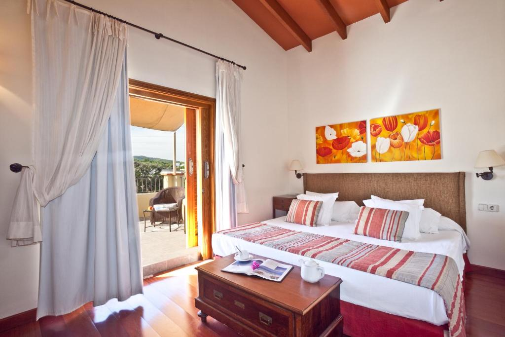 boutique hotels in balearic islands  13