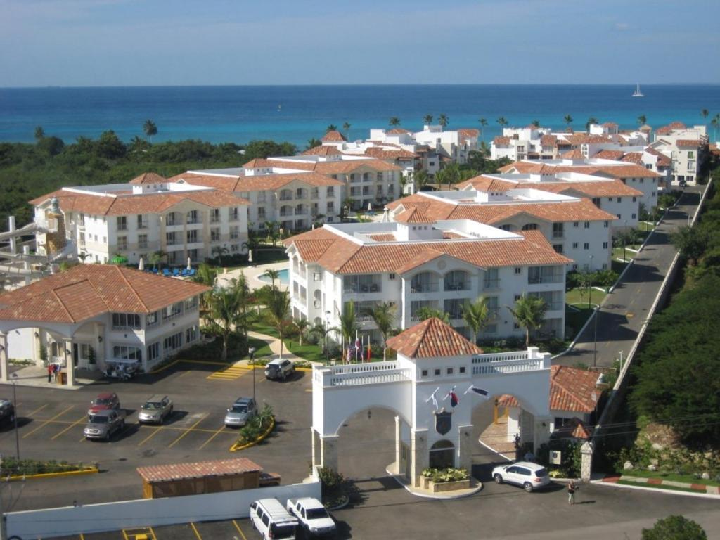 Apartment in Cadaques Caribe (Dominicaanse Republiek ...