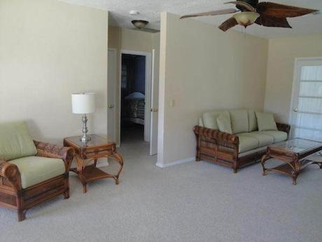 Vacation Home Egret Beach House By Vacation Rental Pros