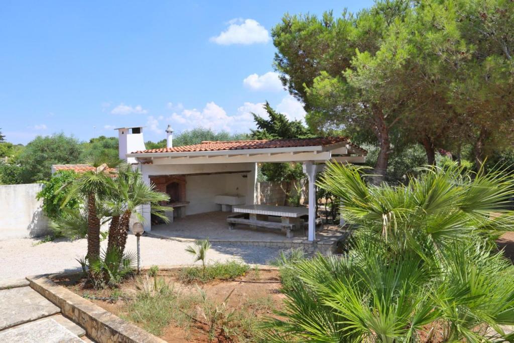 Prezzo Villa Rosita