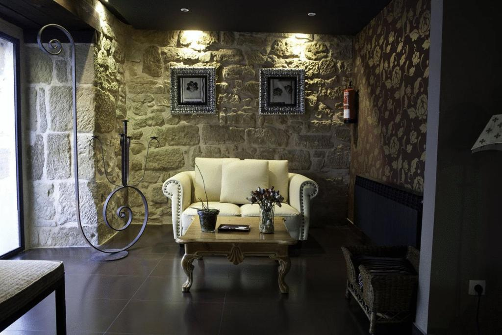 boutique hotels la rioja provinz  47